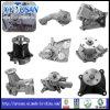 Water Pump for KIA Pride/ Citroen/ Chrysler/ Daihatsu/ Ford/ FIAT