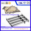 Permanent Magnet Rod, Magnet Bar for Ceramics, Power, Filter Magnet Bar