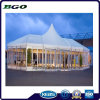 Sunshade PVC Coated Tarpaulin (1000dx1000d 20X20 610g)