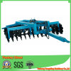 Agricultural Equipment Heavy Duty Disc Harrow with Tractor