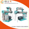 Automatic Cattle/Poultry Feed Making and Processing Machine