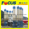 Focus Good Quality Concrete Mixing Plant (90m3/H)