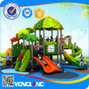Yl-L176 Kids Fun School Eco Friendly Ancient Bushes Playground Equipment