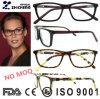Latest Styles Eyeglasses Fullrim Glasses Frame Eyewear Frame