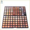 Emeline Hot Sell 120 Colors Eye Shadow Palette