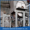 Tissue Paper Machine in Excellent Quality