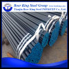 2018 API 5L ASTM A106 A53 Seamless Steel Pipe Used for Petroleum Pipeline