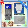 Mcdonald Mc flurry machine milk shake Smoothie Blender HM24