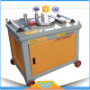 Gw40b Steel Bar Bending Machine Wholesale Small Manufacturing Machines