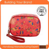 New Design Lovely Promotional Fashion Cosmetic Bag (BDM035)