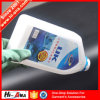Over 15 Years Experience New Style Lubricant Oil