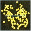 All Weather High Reflective Yellow Glass Beads for Thermoplastic Paint