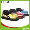 Rear Bumper Car, Dodgems Amusement Park Bumper Cars for Sale / Kids Bumper Cars / Ground Net Bumper Car (PPC-104J)