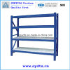 Hot Epoxy Polyester Powder Coating for Shelves
