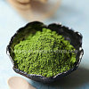 Green Tea Powder First Grade