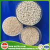 Insulated Glass Molecular Sieve 3A