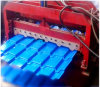 1080 Step Roof Tile Glazed Tile Roll Forming Machinery Made in China