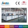Jwell Environmental Friendly HDPE Plastic Marine Pedal Plastic Machine