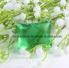 OEM&ODM Liquid Detergent, Laundry Liquid Detergent, Washing Liquid Detergent