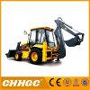 Chhgc 620 Small Hydraulic Wheel Loader
