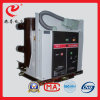 12 Kv Vs1-12 Indoor High Voltage AC Vacuum Circuit Breaker for Power Grid Construction