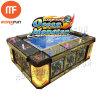 Ocean King 2 Ocean Monster Plus Revenge Fishing Hunt Game Machine