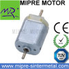 9V 20000rpm DC Motor Dual Shaft for Electric Car for Toy