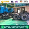 Used Scania Tractor Truck 6X4 P380 Trailer Truck 10 Wheels 6*4 P380/ 400/410 HP Scania Tractor Truck Hot Sale