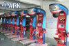 Big Punch Arcade Games