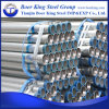 ASTM A500 Hot DIP Galvanized Steel Tube/ Pre Galvanized Stee Tube/ Hot Dipped Galvanized Square & Rectangular Tube/Pre Galvanized Square & Rectangular Tube