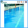 Wholesale Safe and Solid Stainless Steel Swimming Pool Ladders