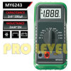 Hot Sale Digital Lcr Meter (MY6243)