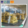 Rice Husk Straws Gas Fired Generator Biomass Gasification Power Plant