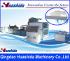 Plastic Extrusion Line PE/ABS/PP/HDPE Sheet Production Line