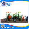 Children Outdoor Entertainment Equipment for Sale Playground Equipment