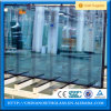 Building Glass for Window and Curtain Wall