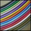 PVC Insulated Electric Copper Wire/Cable