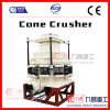 Mining Cone Crusher for Hard Stone Crushing with High Efficiency