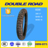 Perfect Pattern for South America 90.90-18 Motorcycle Tyre