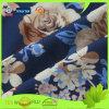 Stretch Prints Elastic Nylon Spandex Fabric for Underwear