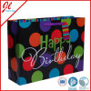 2015 Latest Birthday Paper Party Bags From Jingli