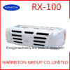 High Quality Refrigeration Unit Rx-100