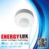 Es-P12b Three Detector 360 Degree Ceiling Infrared Motion Sensor