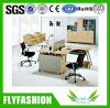 Office Workstation, Partition Wall, Office Partition Windows (OD-72)