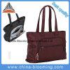Women Leisure Travel Carry Handle Shoulder Bag Handbag