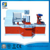 Easy Operate Kraft Paper Making Core Tube Machine