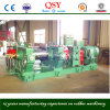 Qishengyuan Ce Certification Xkj-450 Rubber Refining Mill, Rubber Refiner Machine