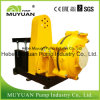 Heavy Duty Hydrocyclone Feed Mineral Processing Slurry Pump
