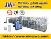 High Quality Sanitary Napkinmaking Machine