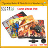 Hot Anti-Slip Mouse Pad (WA20140324004)